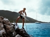 Carmichael Productions, Inc. Boulder Sports Photography Moorings BVI
