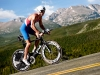 Carmichael Productions, Inc. Boulder Sports Photography Tri Athlete