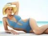 Carmichael Productions, Inc Boulder Fashion Beach Photography Miami Location