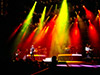 Music Peformance Maroon 5 Carmichael Productions, inc.