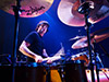 Music Peformance Photography Matt Flynn Maroon 5 Carmichael Productions, inc.