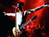 Music Peformance Photography Adam Levine Maroon 5 Carmichael Productions, inc.