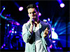 Music Peformance Adam Levine Maroon 5 Carmichael Productions, inc.