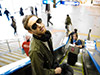 Carmichael Productions, Inc Documentary Jesse Carmichael  Behind the Scenes Photography Maroon 5
