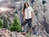 16-07-29_color_final_xiuhtezcatl_martinez_overlookredgardenwall_revised